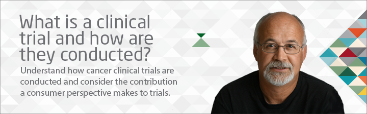 What is a clinical Trial and how are they conducted